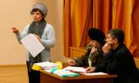 То самое собрание инициативной группы 9 декабря 2007 года.