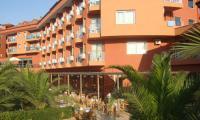 Комфорт и доступные цены турецких отелей привлекают всё больше северян. Но есть проблема с компенсацией стоимости проезда к месту отдыха.  Фото автора