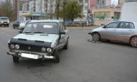 Фото А. Ширшикова