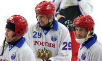 Разочарование в глазах северодвинца П. Захарова (№ 29): «золото» было так близко...