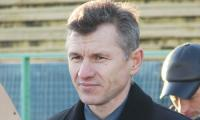 И. Султаншин, директор клуба «Водник».