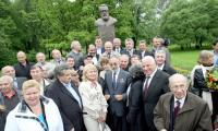 Фото помощника депутата Госдумы Е. Белаковского