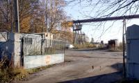 Неужели СДМУ «Спецмашмонтаж» пополнит список умирающих предприятий Северодвинска?  Фото В. Капустина