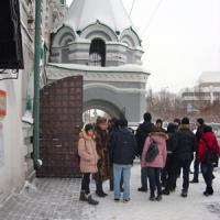 Фото Н. Ильиной