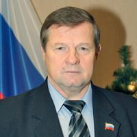 фото Александра Ширшикова