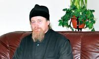 Фото С. Пташинского